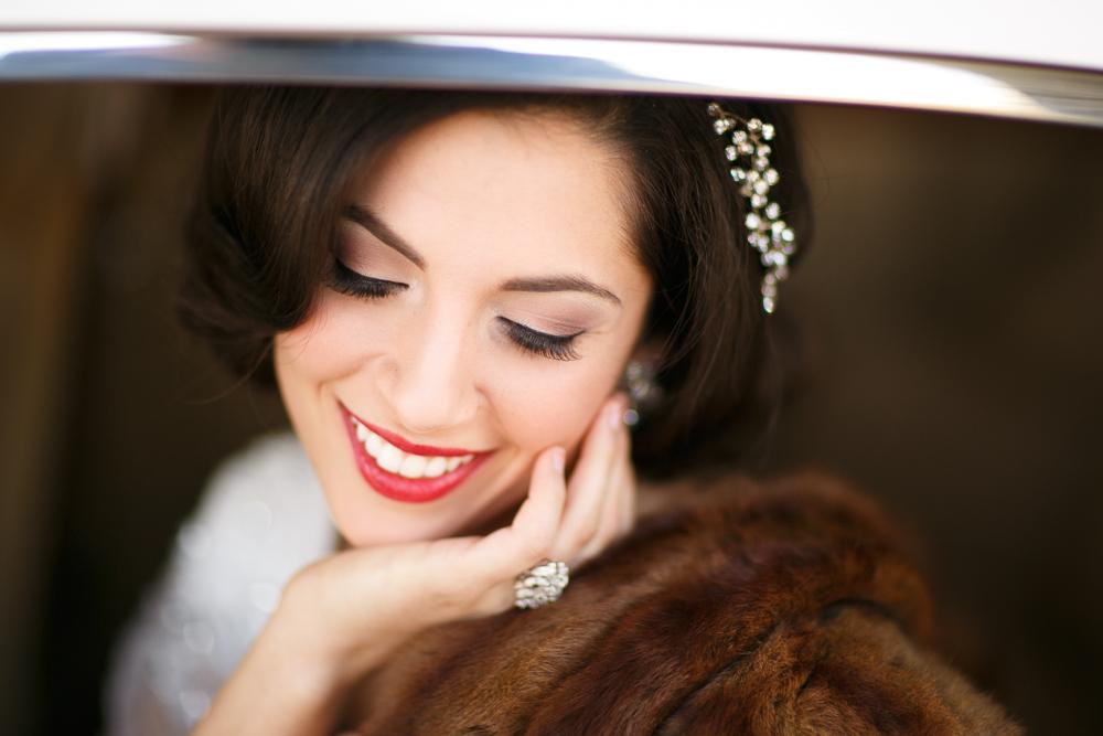 01 Philadelphia Wedding Designer Great Gatsby Vintage Glamour.jpg