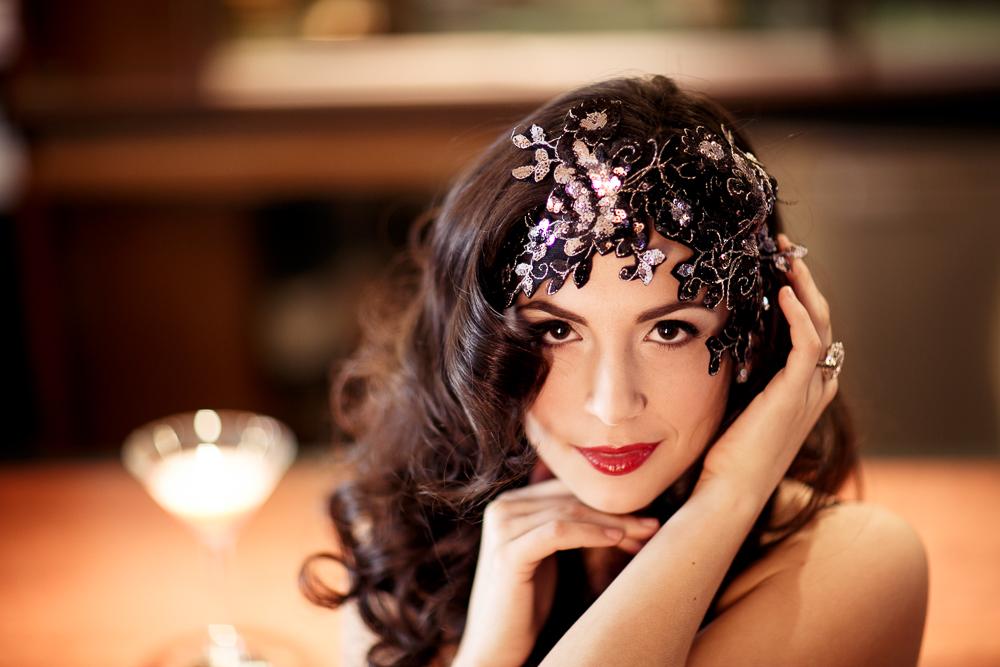 19 Philadelphia Wedding Planner Great Gatsby Wedding Style Wedding Flowers.jpg