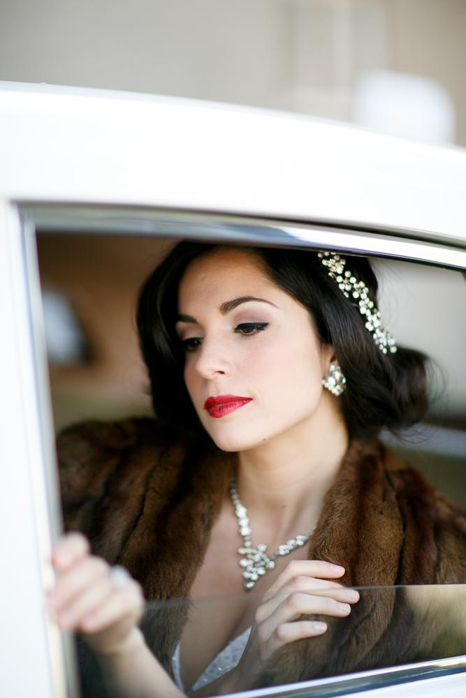 07 Great Gatsby Vintage Fur Winter Wedding Philadelphia Wedding Designer.jpg