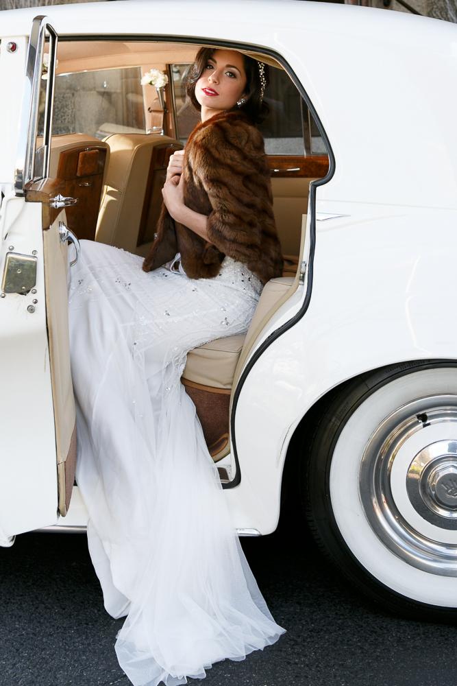 08 Philadelphia Wedding Planner Vintage Car Great Gatsby Wedding.jpg