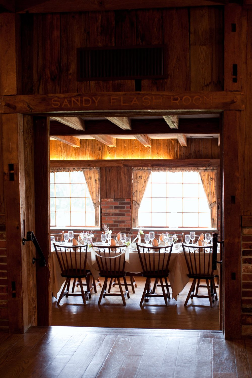 07 Stone Barn Chester County Event Planner Anniversary Party.jpg