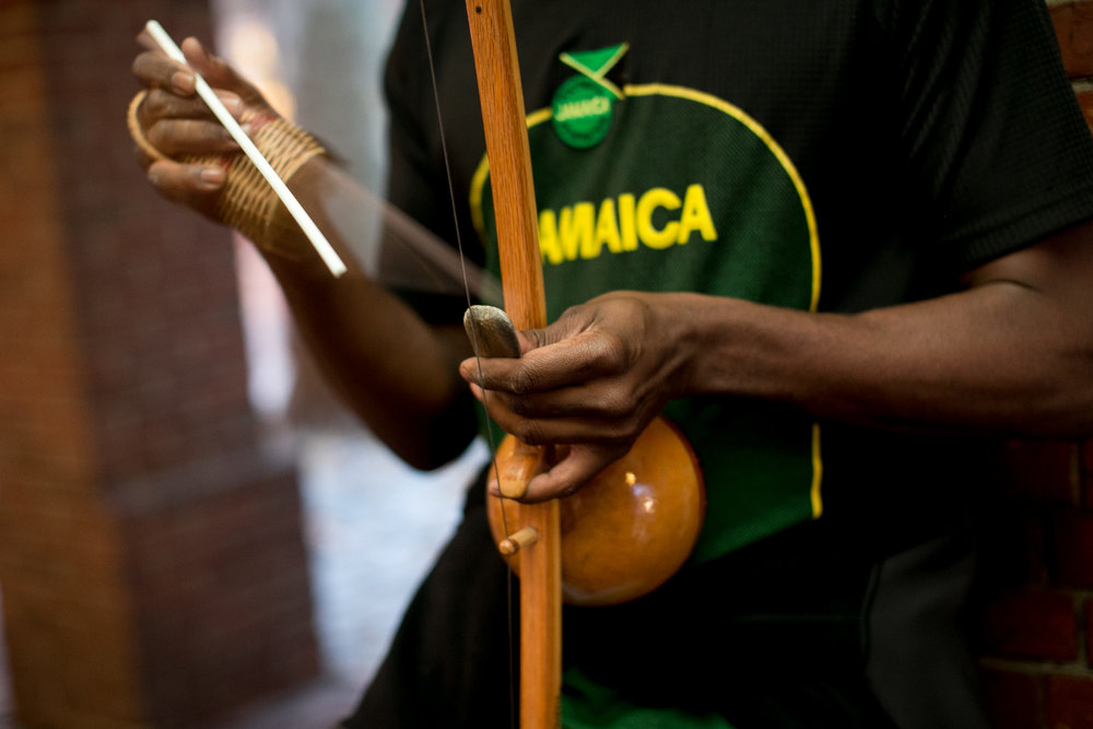 10 Philadelphia Engagement Capoeira.jpg