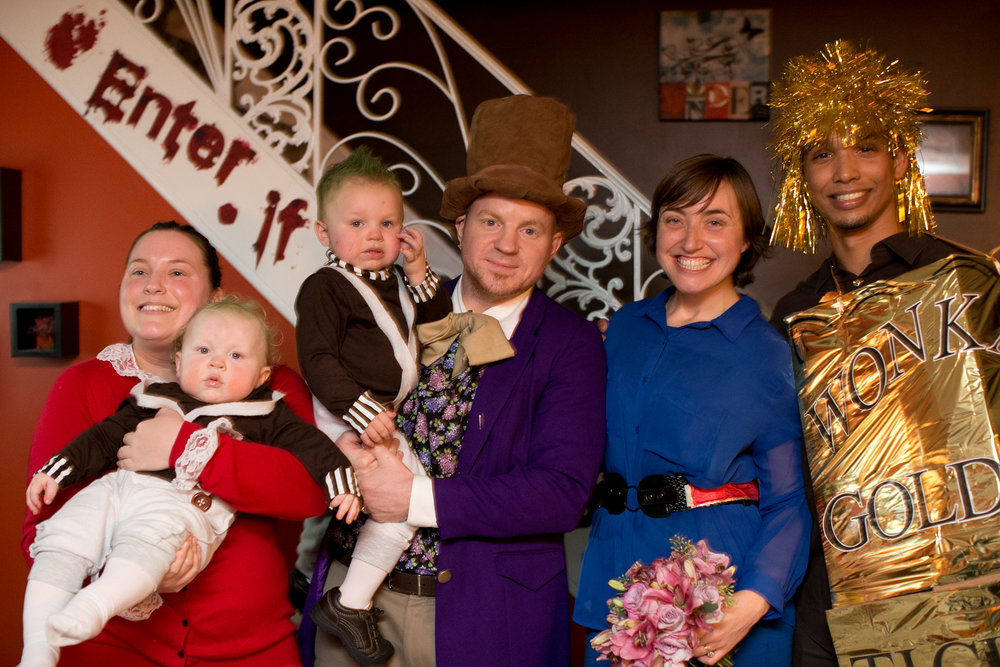 23 Willy Wonka Family Halloween Scavenger Hunt Proposal.jpg