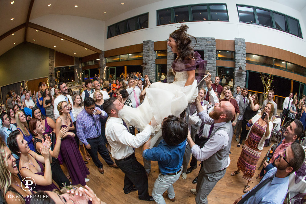 21 Chair Dance Trout Lake Wedding.jpg