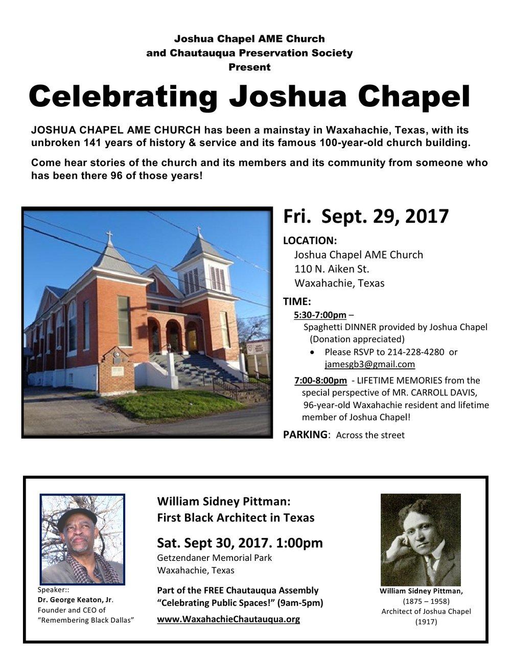 Joshua Chapel - flyer.jpg