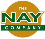 NAY-logo-150.jpg