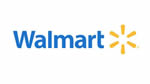 walmart logo AP-150.jpg