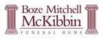 Boze Mitchell McKibbin-150.jpg