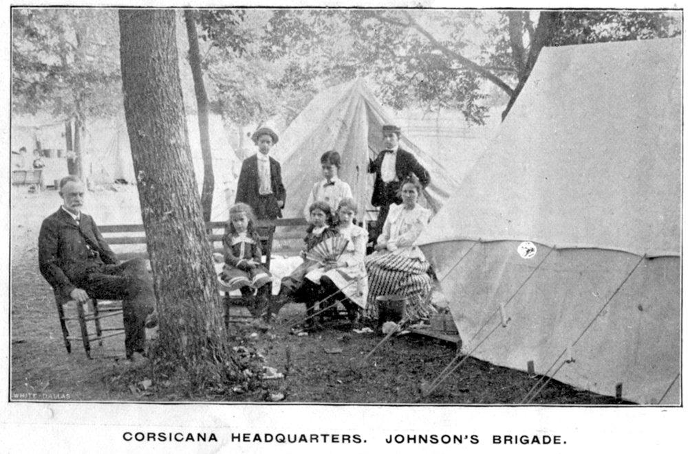 CP 1902, Corsicana HQ.jpg