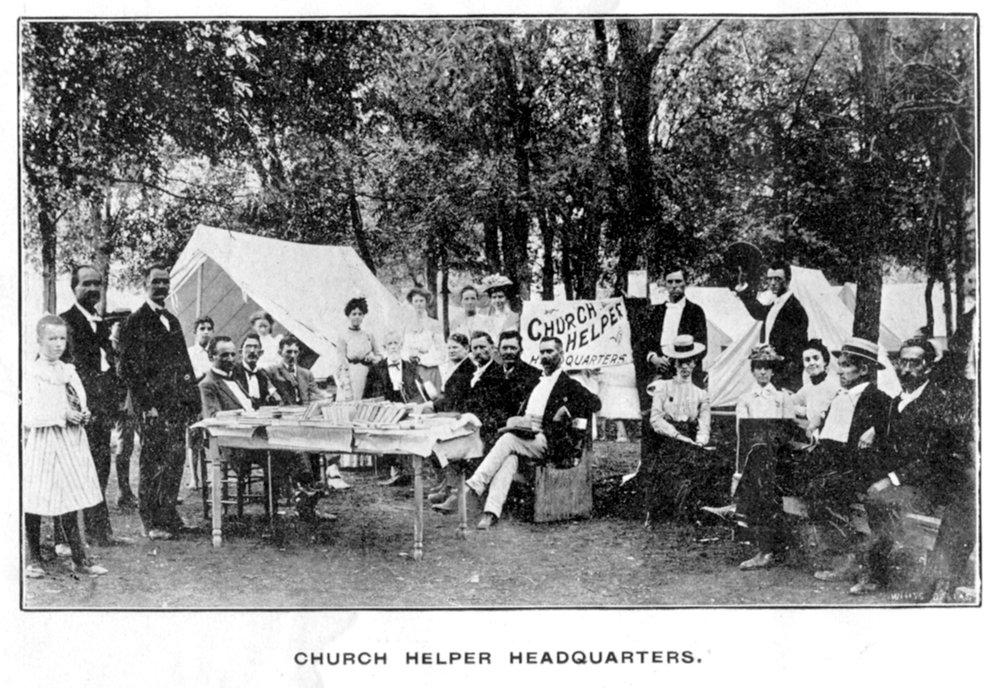 CP 1902, Church Helper HQ.jpg