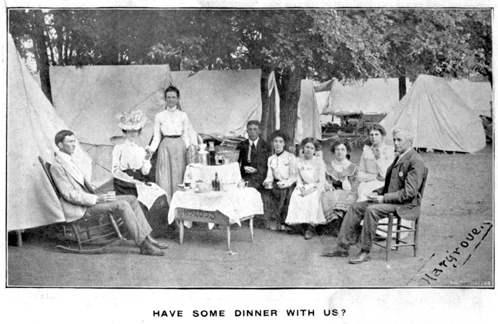 CP 1902, Dinner with us.jpg