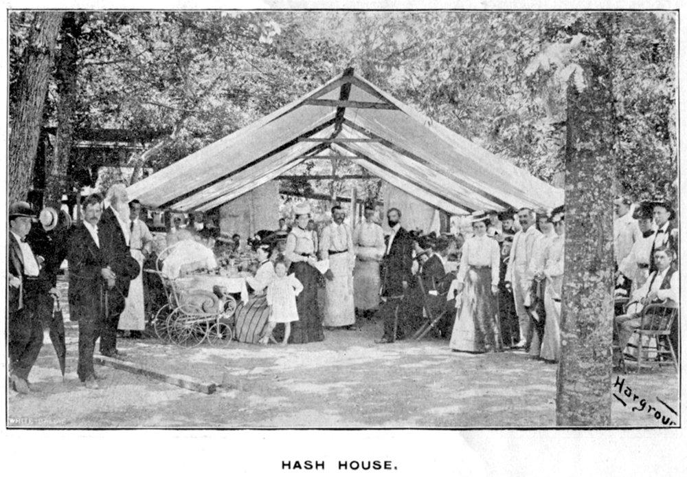 CP 1902, Hash House.jpg