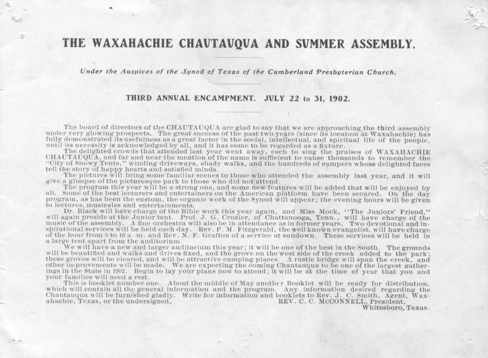 CP 1902, Intro Page.jpg