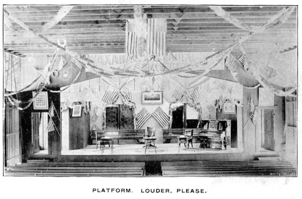 CP 1902, Interior.jpg
