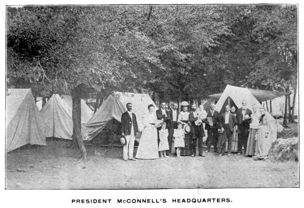 CP 1902, Pres. McConnell's.jpg