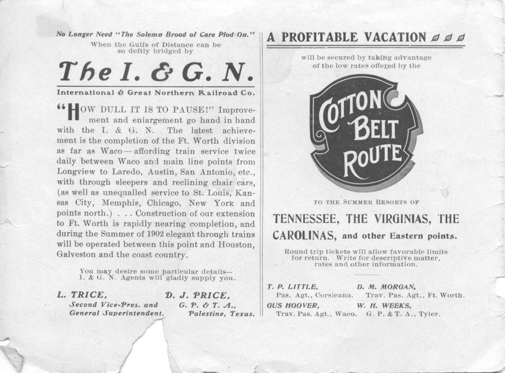 CP 1902, Railroad Ad Page.jpg