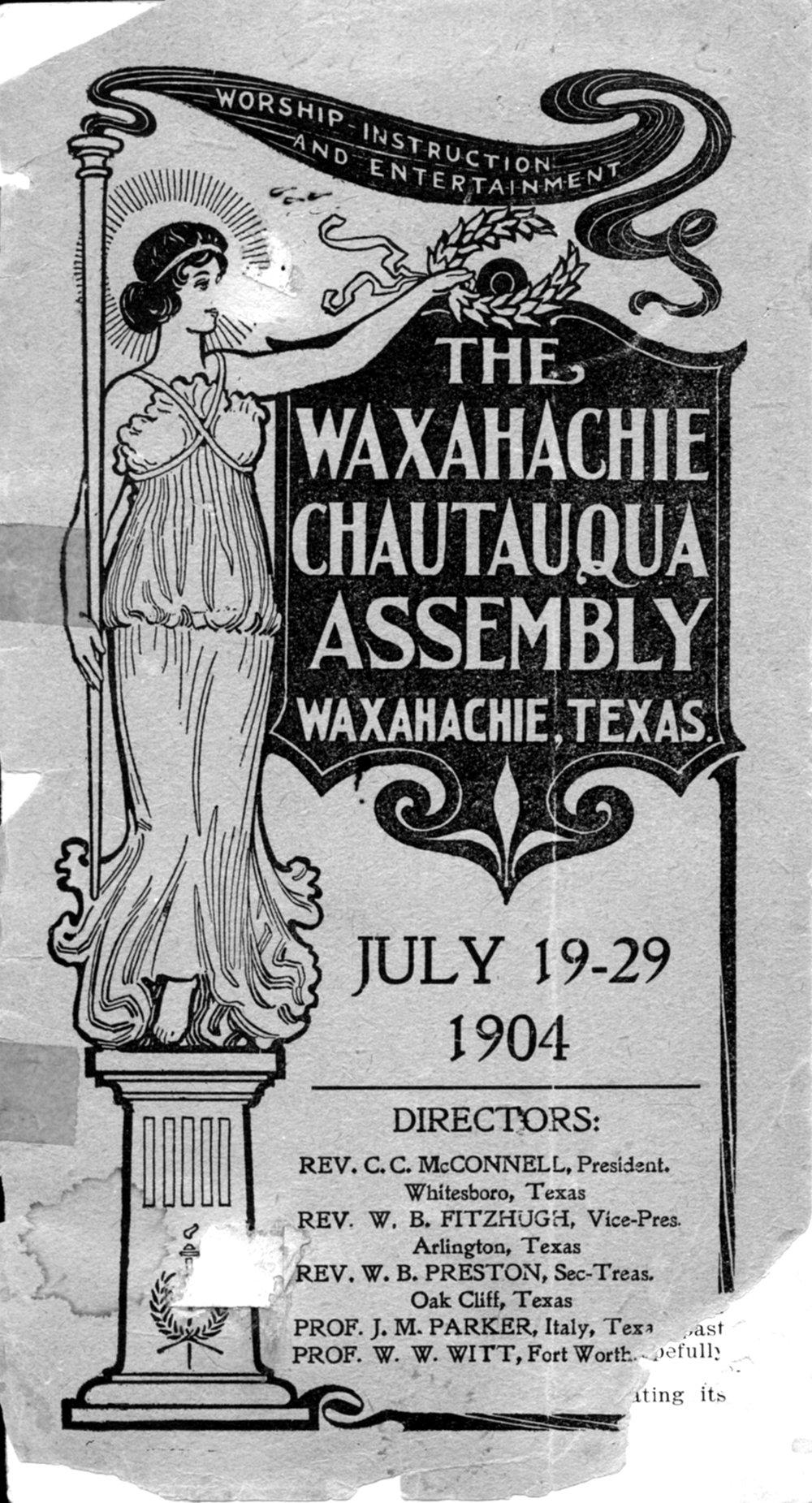 CP 1904, cover.jpg