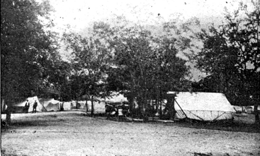 22_tents.jpg