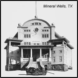 txminwells-top.jpg