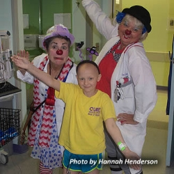 laughter league hospital-2.jpg
