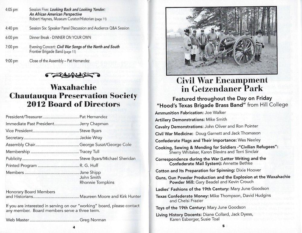 2012_Program_p4-5.jpg