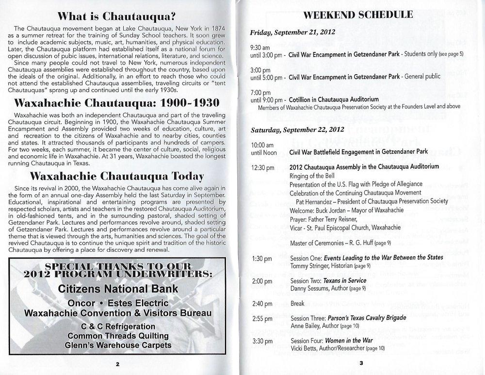 2012_Program_p2-3.jpg
