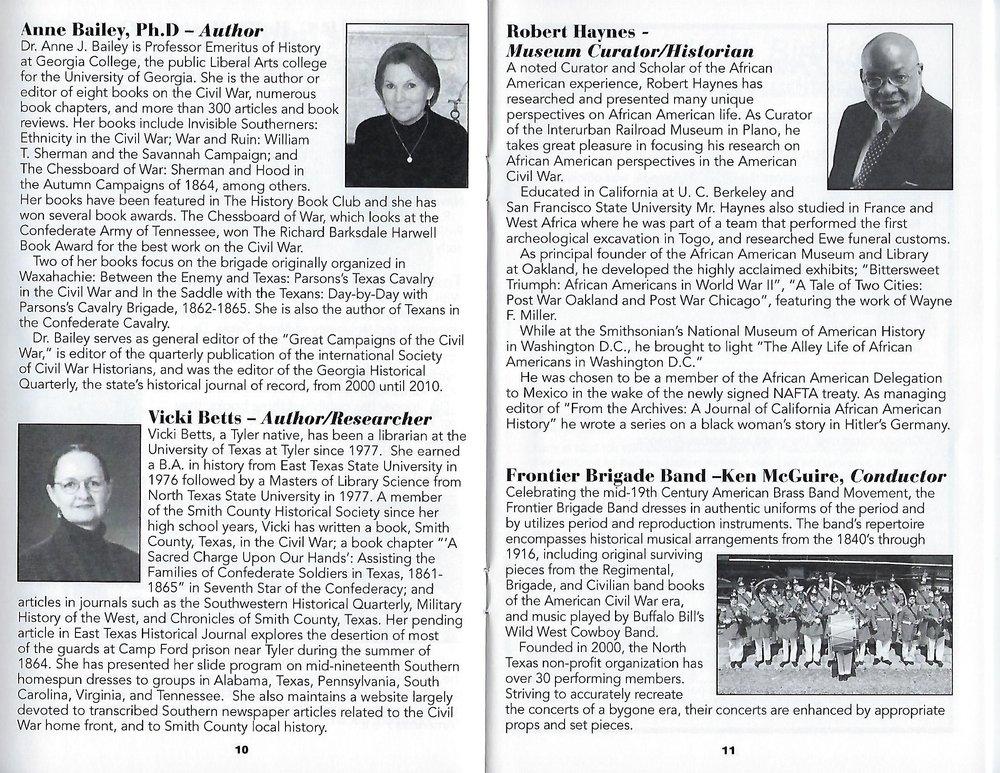 2012_Program_p10-11.jpg