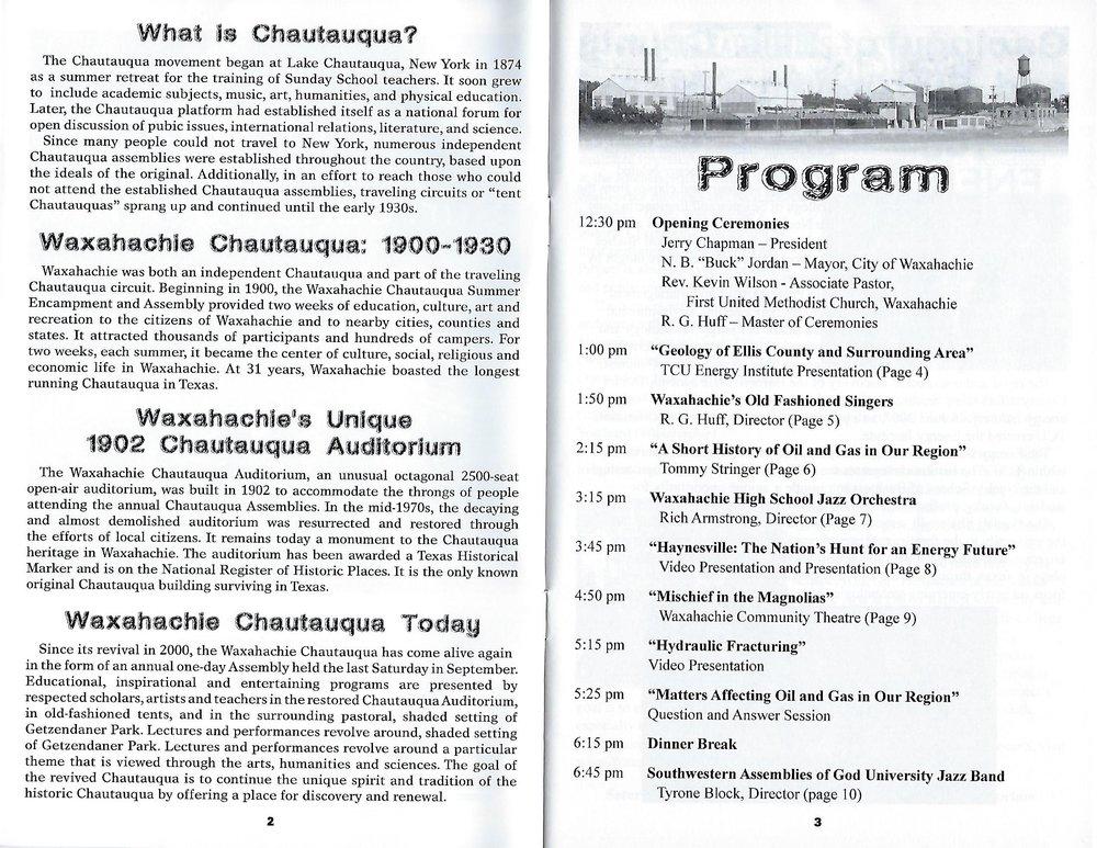 2011_Program_p2-3.jpg