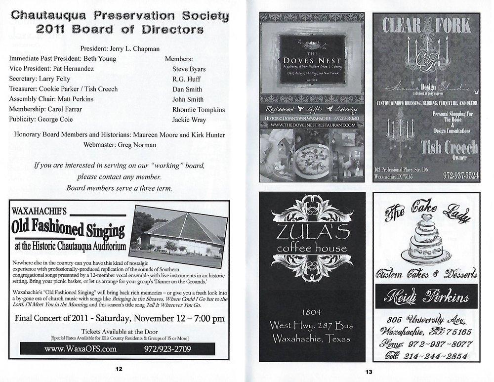 2011_Program_p12-13.jpg