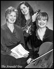 2002-arundel-trio-200.jpg