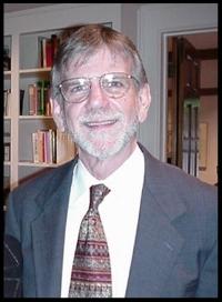 Allums Oct. 2001.jpg