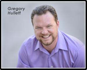GregHullett.jpg