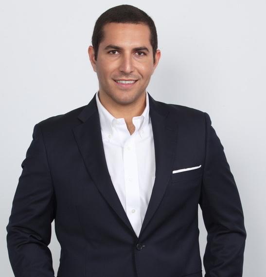 Dr. Eduardo Jusino