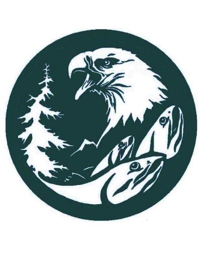 Logo Teel_1.jpeg