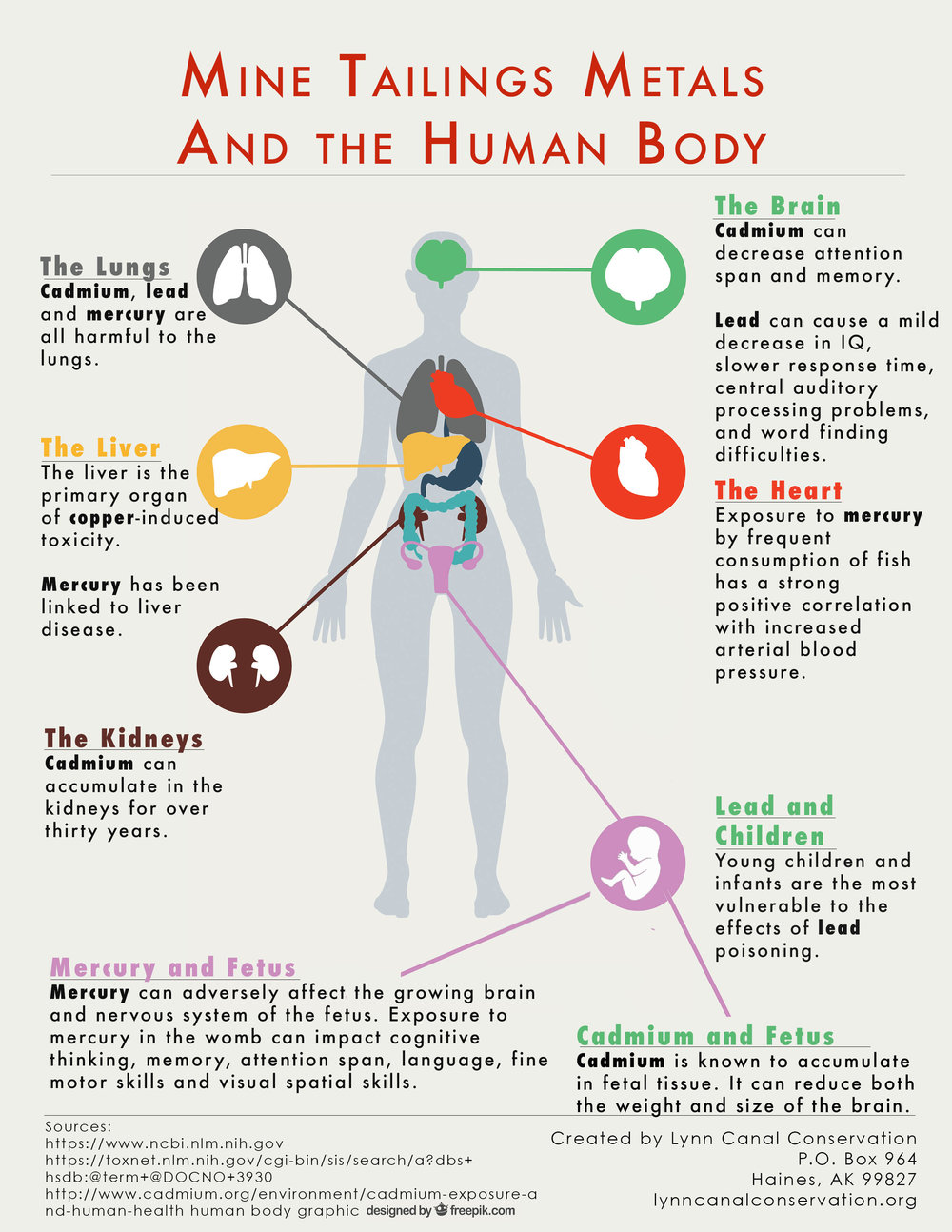 Mining health effects large.jpg
