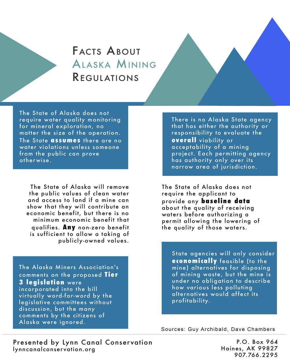 AK mining Reg Facts large.jpg
