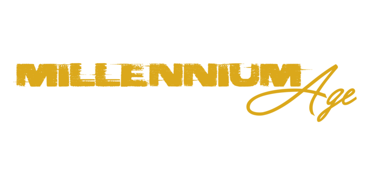 Millennium Age | Book Your Event