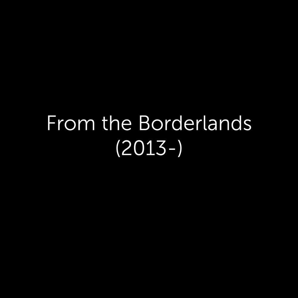 border land.jpg