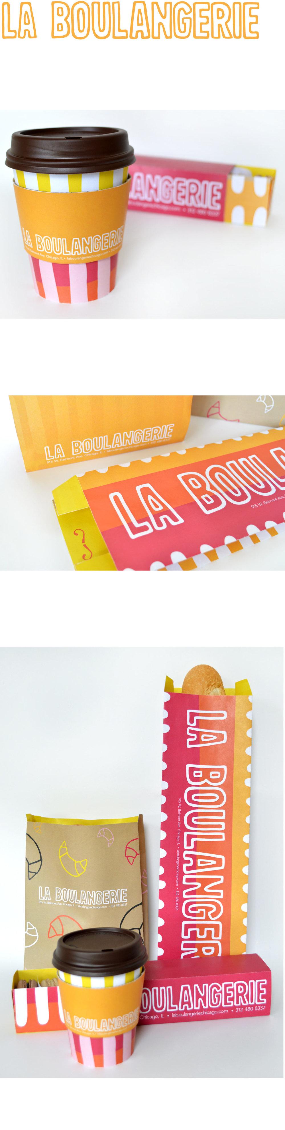 La_Boulangerie_ss.jpg