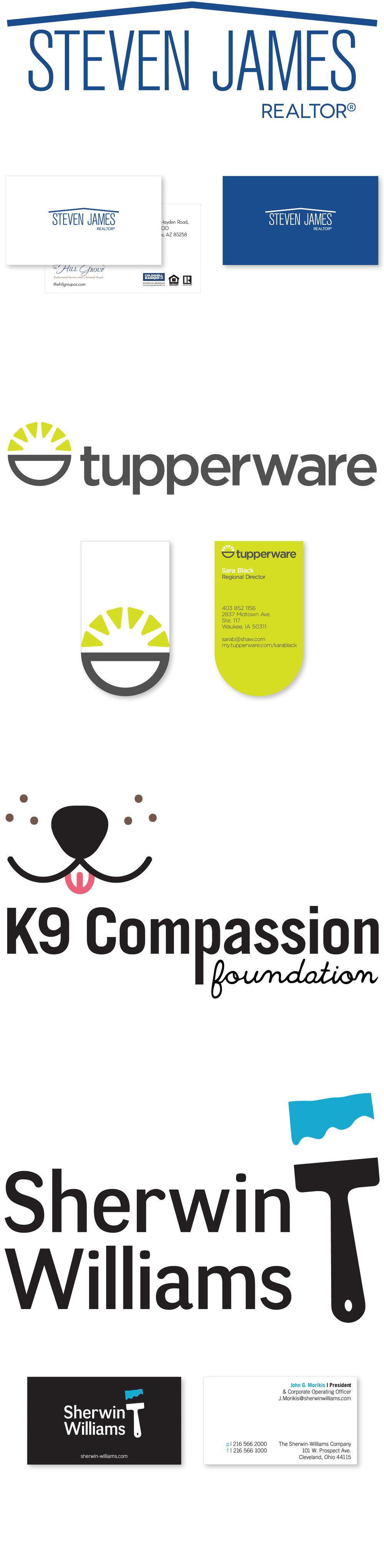 Logo_ss.jpg