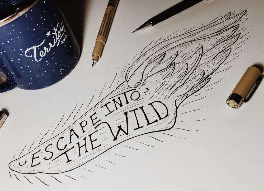 Escape_Into_the_wild_design_small-1.jpg
