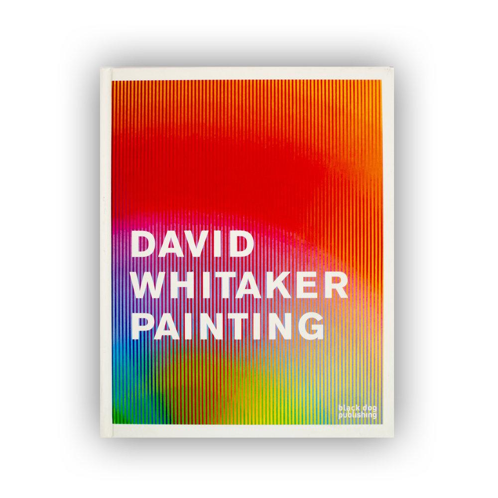 Reading_David_Wit.jpg