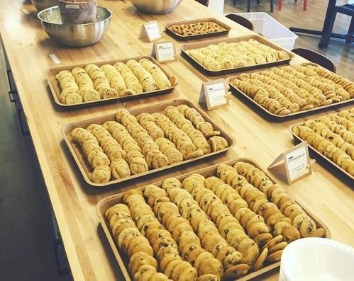 Kitchen Millie Cookiewich Pop-Up.jpeg