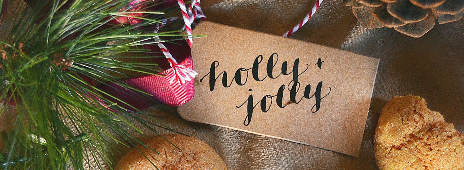 Holiday — Kitchen Millie | Cookie Catering, Cookie Gifts, and Cookie ...