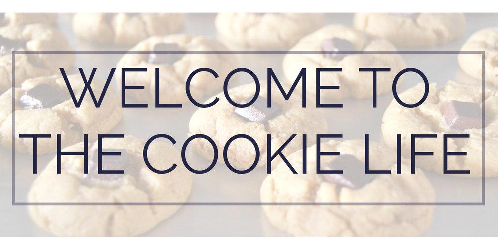 cookie life banner.jpg