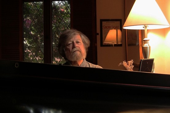 Morten Lauridsen   website  |  USC contact
