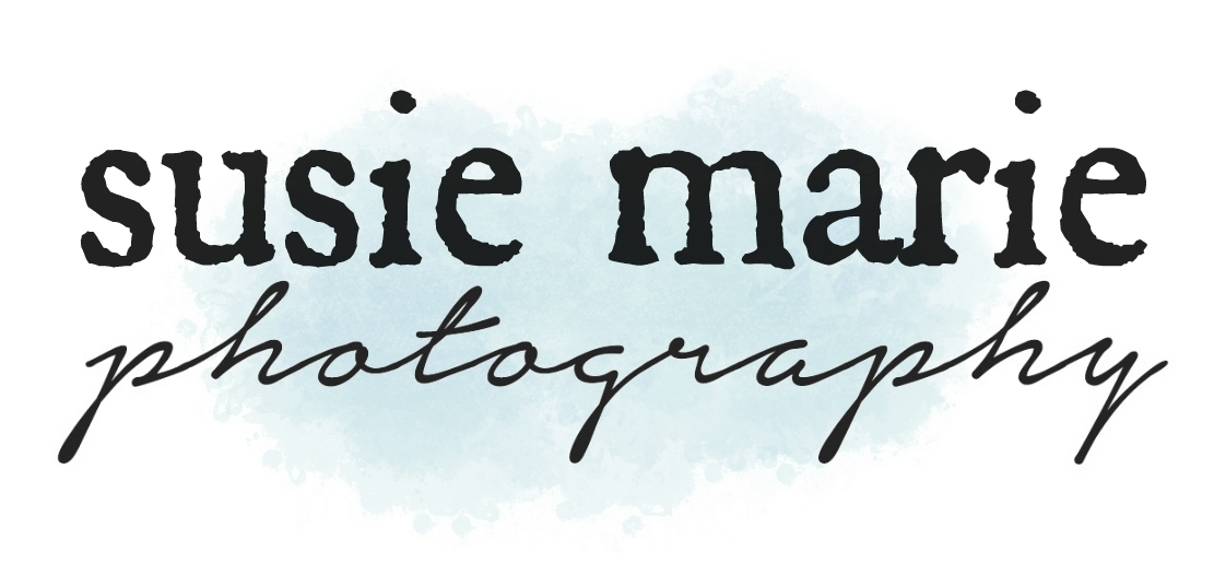 Susie Marie Photography