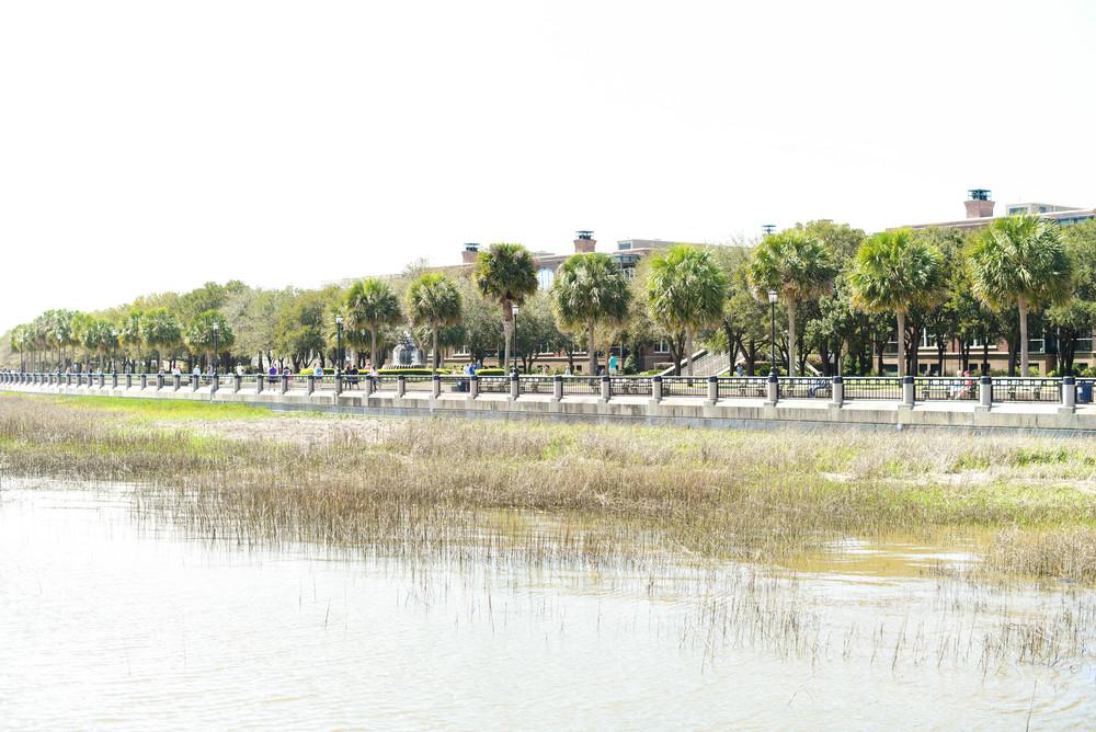 Charleston 04.jpg