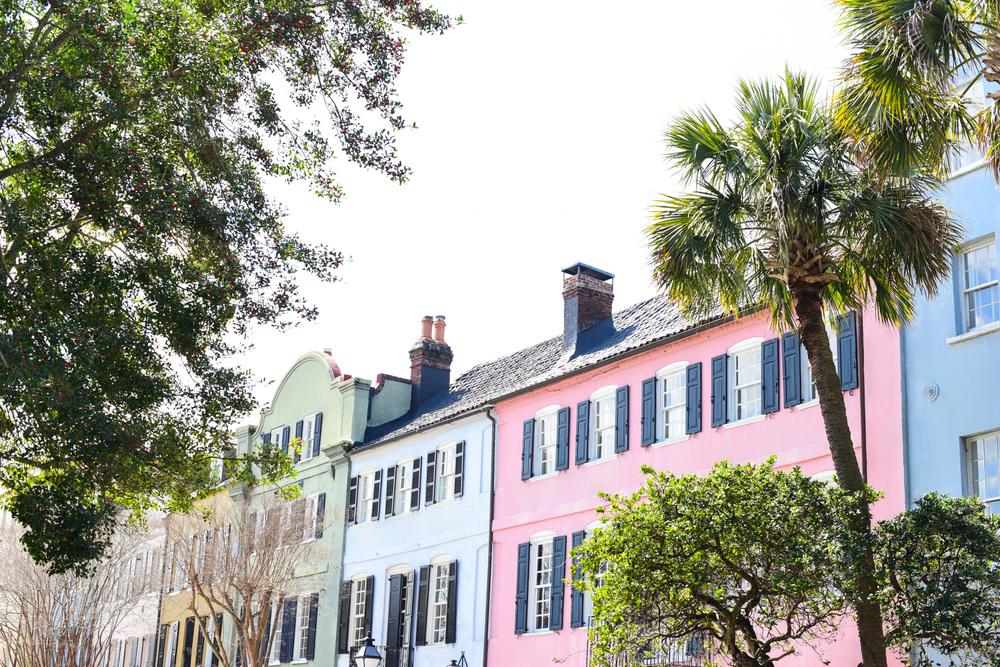 Charleston 16.jpg
