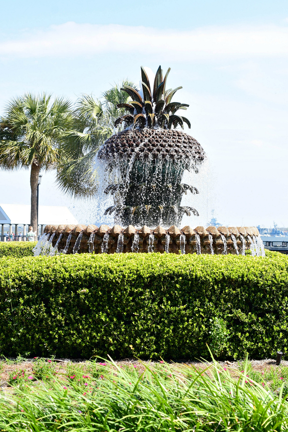 Charleston 21.jpg